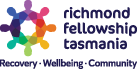 Richmond Fellowship Tasmania